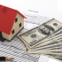 Beneficial Home Financing Tips for home buying