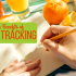 Tracking Food - Helpful in Monitoring Your Daily Meals