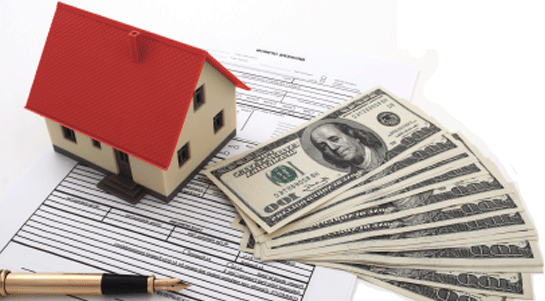 A Step-By-Step Guide for Home Financing
