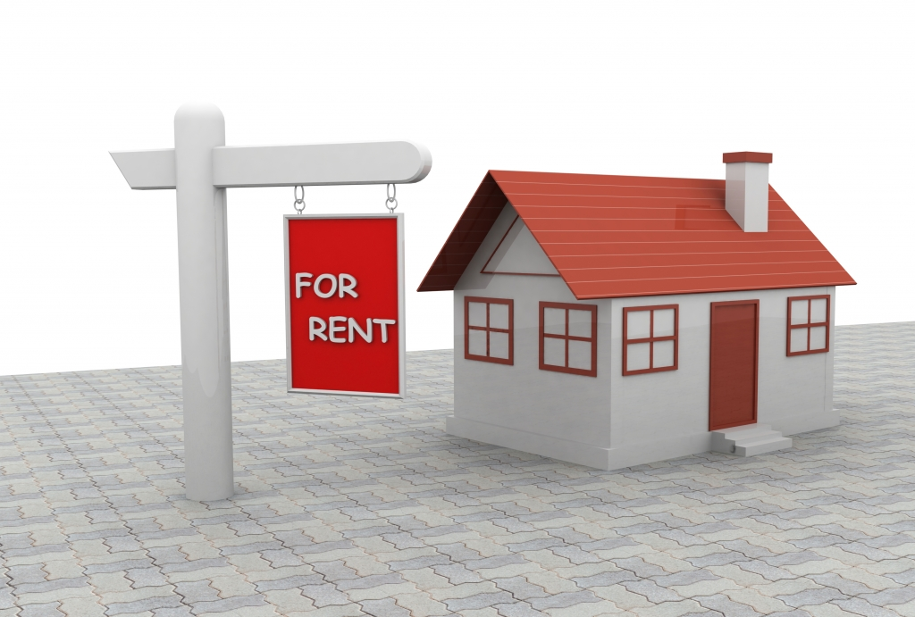 Helpful Tips For People Looking For Rental Home Jpwebstore