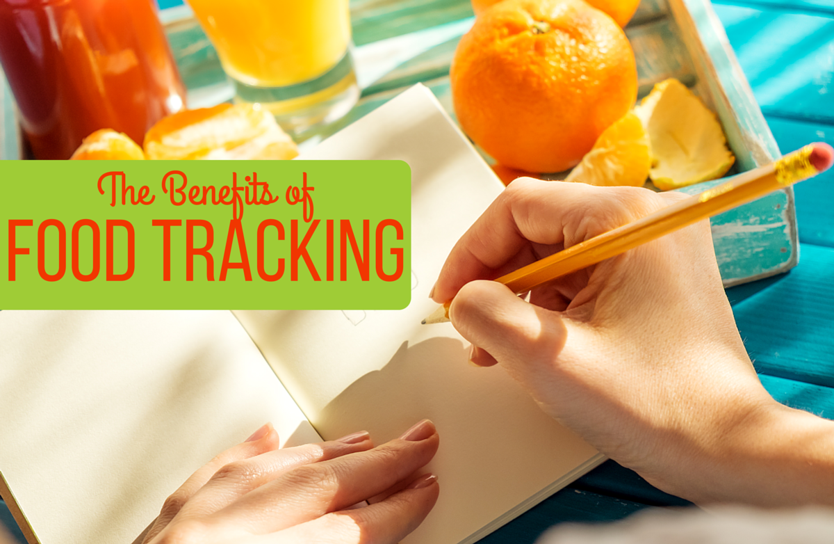 tracking food helpful in monitoring your daily meals jpwebstore