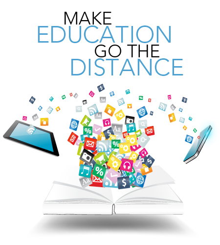 How to select an online distance learning program - How to learn web designing at home free ...